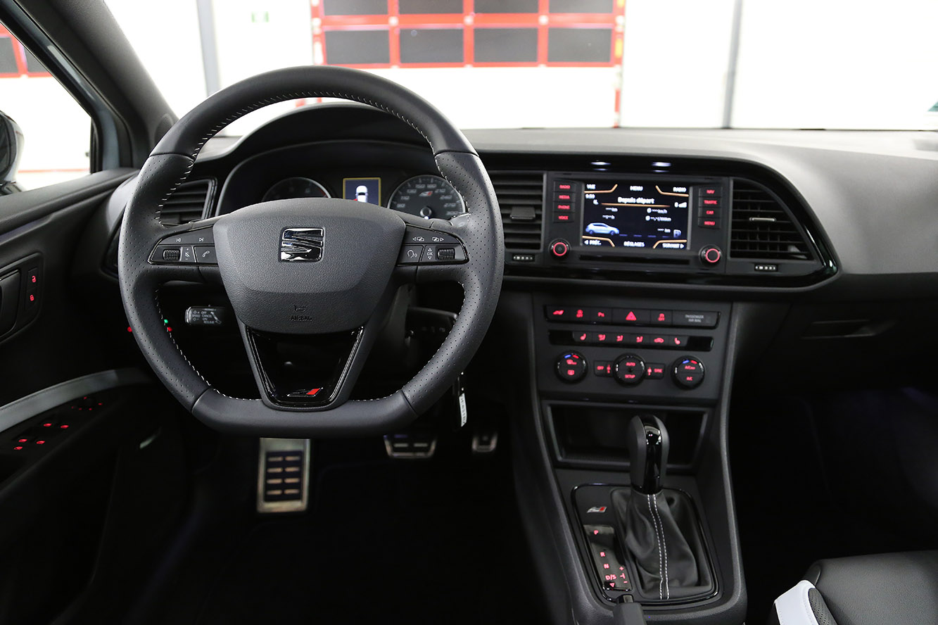 xu 39 s motorsport family car 70mkgs page 711 auto titre. Black Bedroom Furniture Sets. Home Design Ideas