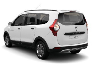 forum dacia logan sandero duster lodgy dokker towny page 44 auto titre. Black Bedroom Furniture Sets. Home Design Ideas