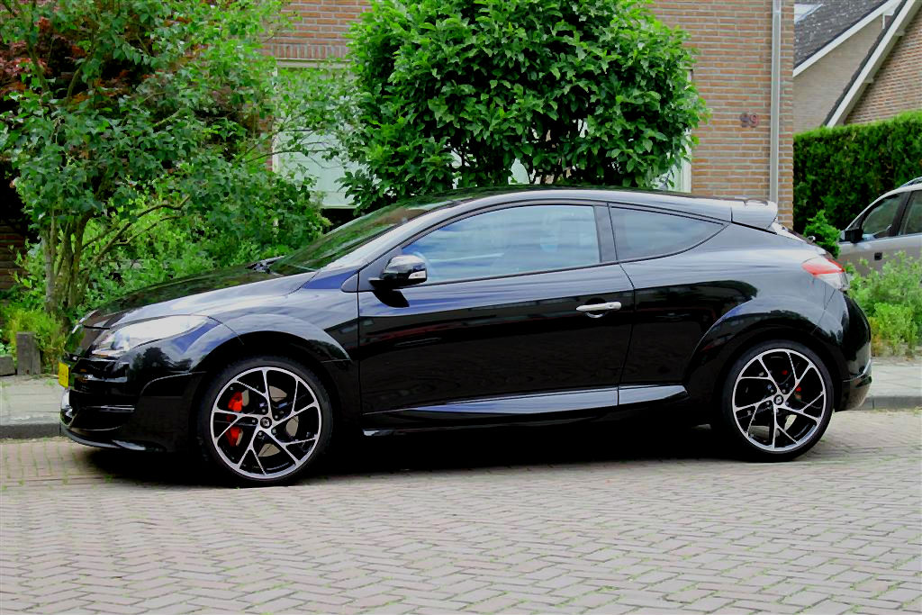 megane rs cup r caros 19000 kms 19900 euros vente voitures d 39 exception annonces auto et. Black Bedroom Furniture Sets. Home Design Ideas
