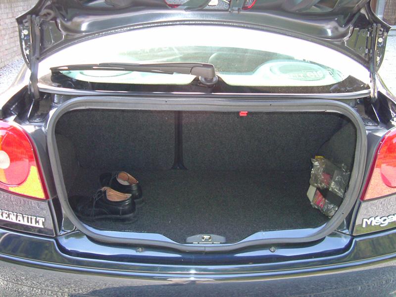 Forum M 233 Gane Coup 233 De 1996 224 2002 Auto Titre
