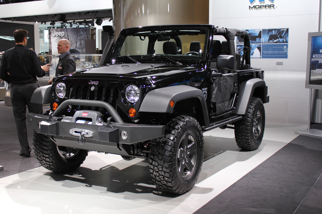 Only In A Jeep Photo Et Commentaire Page 6 Auto Titre HD Wallpapers Download free images and photos [musssic.tk]