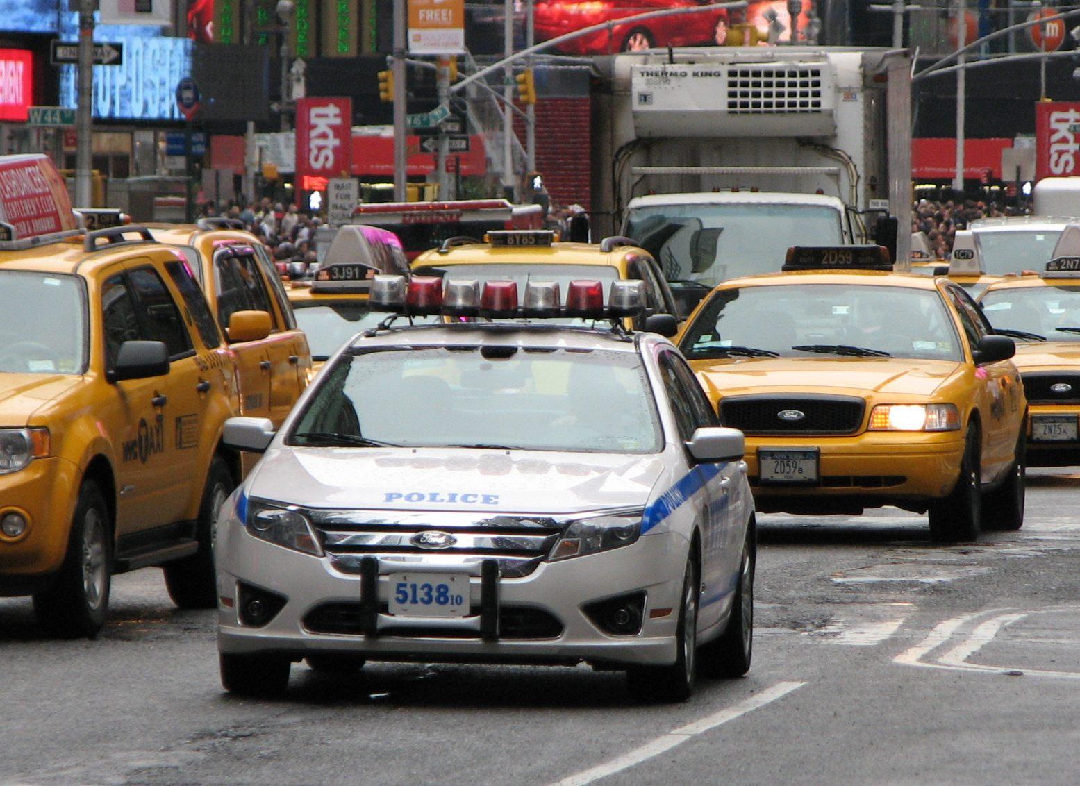 Photos de voitures de police page 1849 auto titre - Image de voiture de police ...
