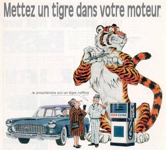 Rongeurs sous le capot - Mercedes - FORUM Auto Journal