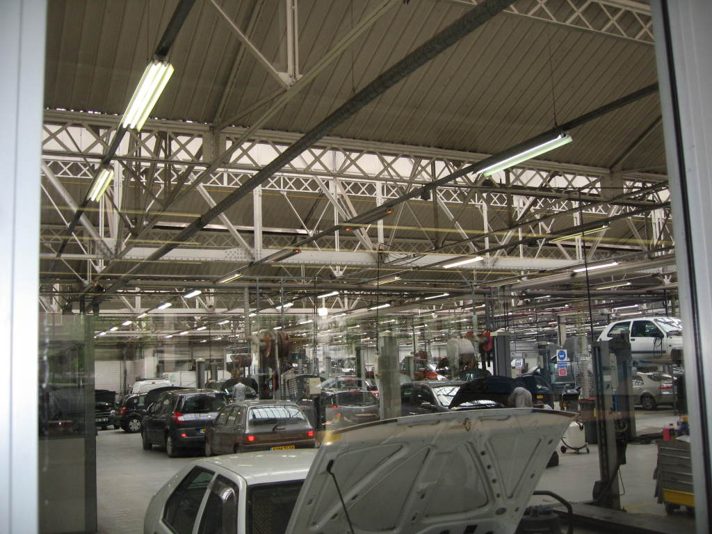 Test drive rpt renault twingo rs 1600 133ch auto titre for Renault garage lille