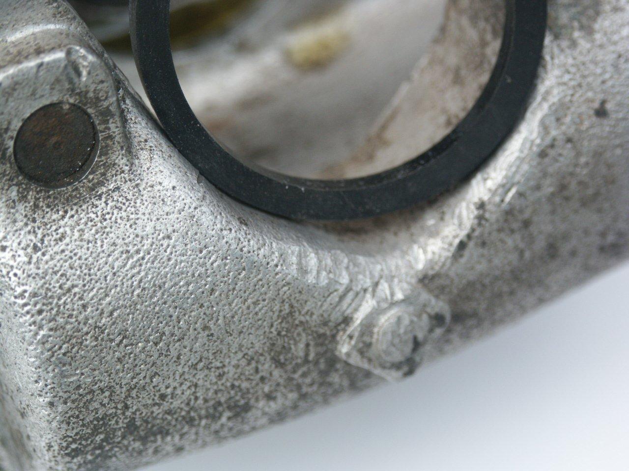 graisse bendix pour cylindre de frein