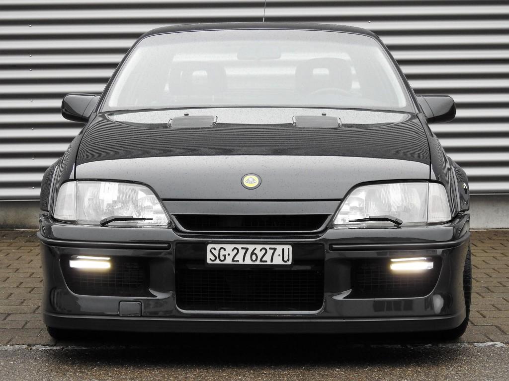 régler jauge gasoil corsa b de 1995