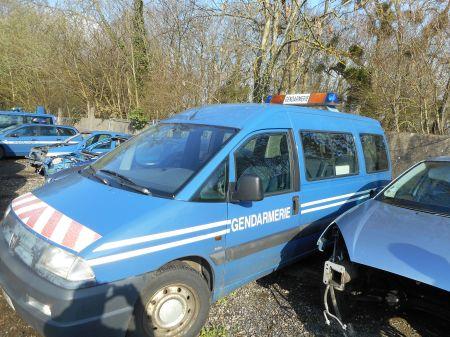 Photos de voitures de police page 2406 auto titre - Www ventes domaniales fr ...