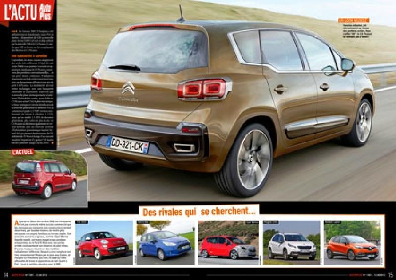 [DISCUSSION] Les futures Citroën - Page 20 B9ef1055f6