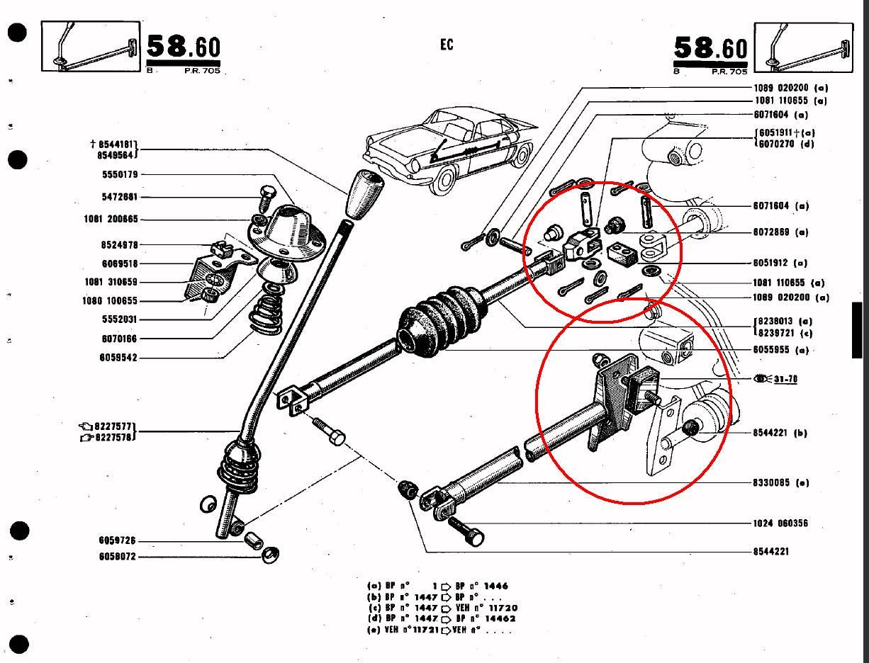 Viewtopic additionally K Injectie in addition Removing also P13188 Kraftstoffleitung Passend Fuer Golf I GTI Benzinpumpe Zu Druckspeicher besides Front Suspension. on vw golf 1 gti