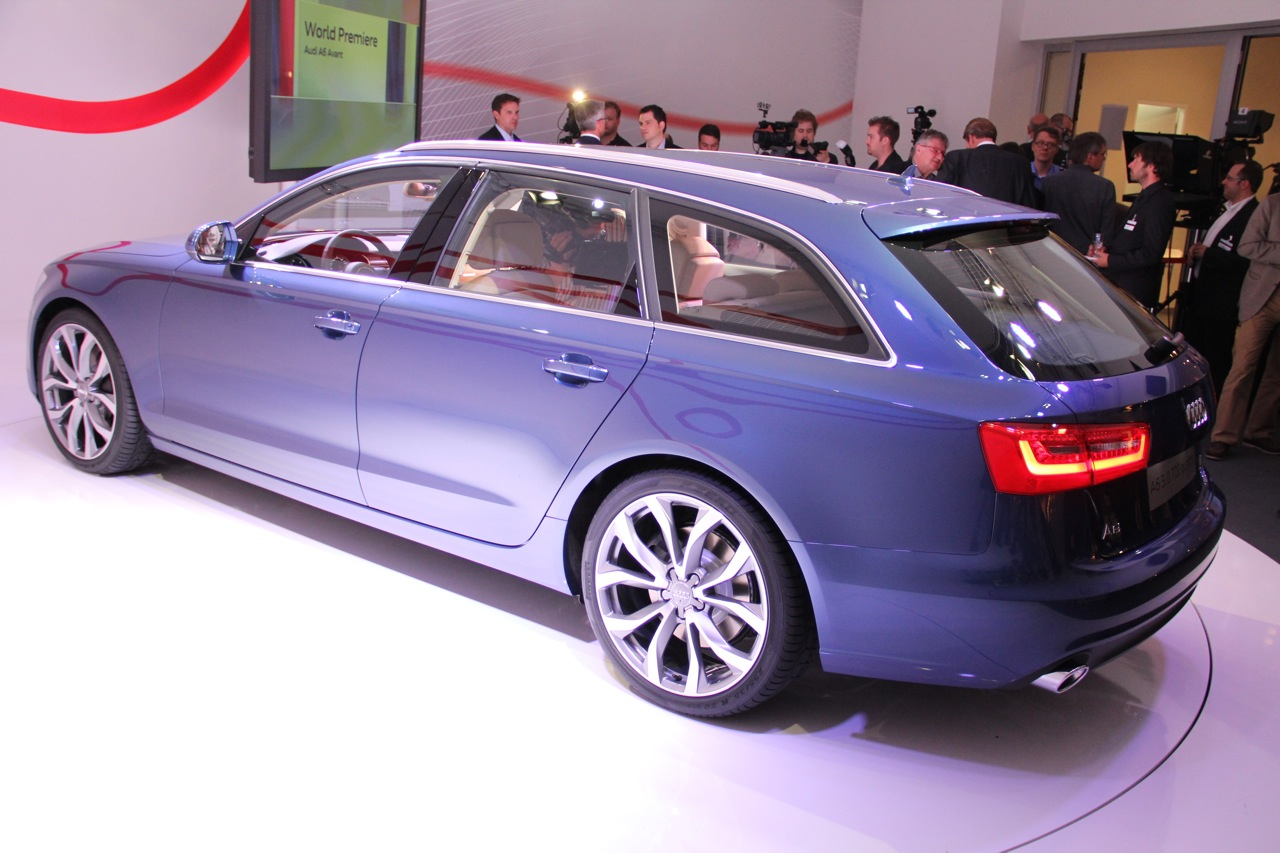 2001 audi a6 2 5 tdi c5 related infomation specifications. Black Bedroom Furniture Sets. Home Design Ideas