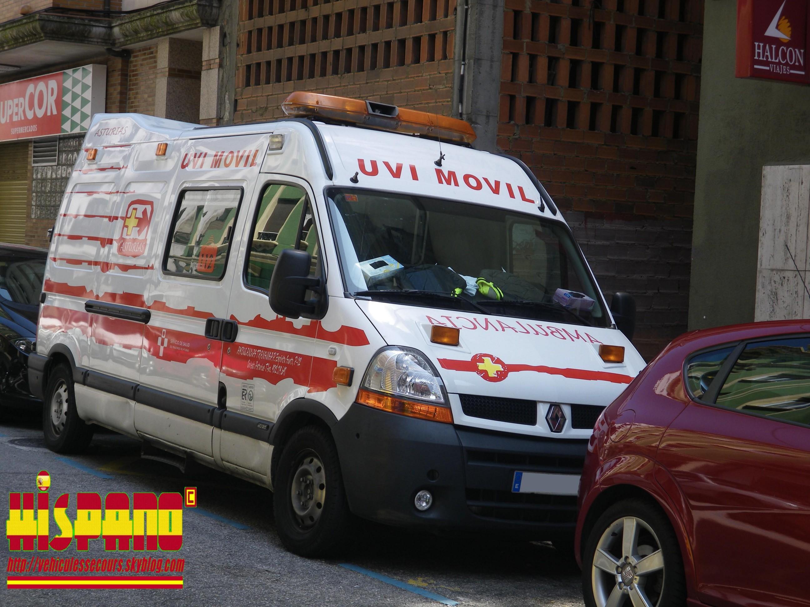 Recherche auto titre for Garage mercedes cambrai