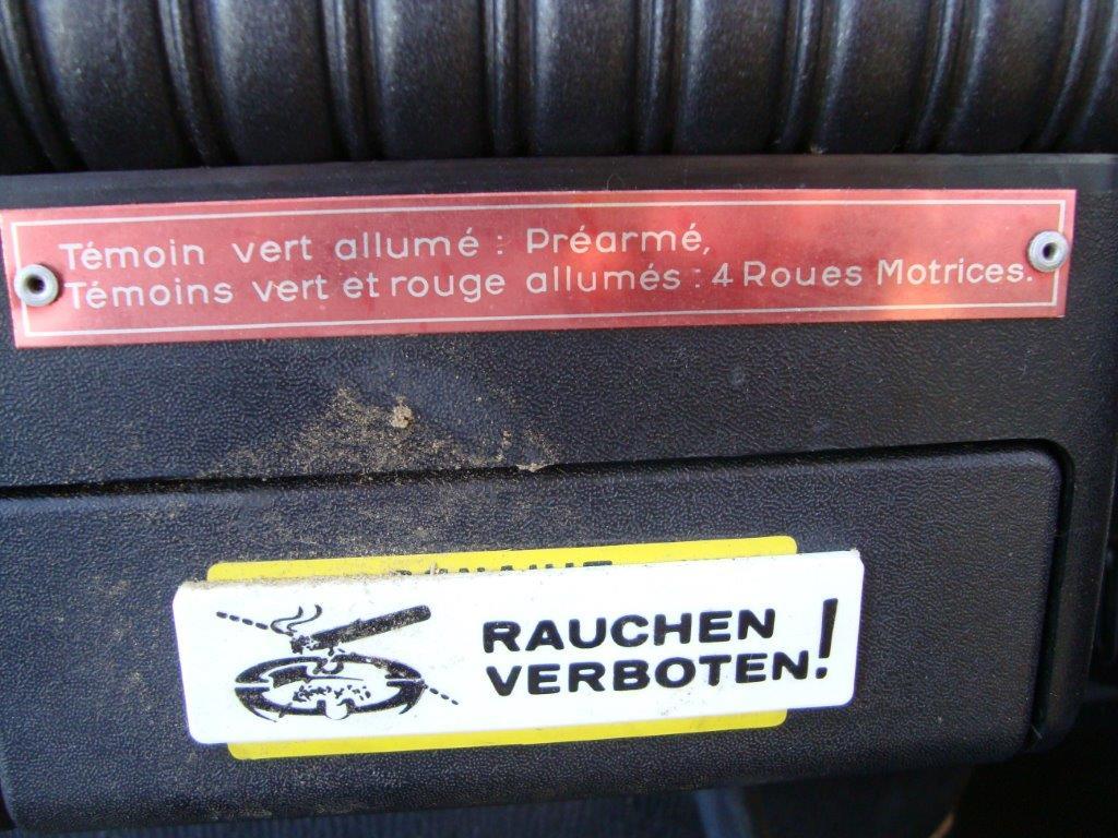 {11/05/2016 ] NOUVELLE PAGE Renault 5 Sinpar Beee533c41