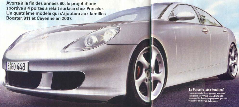 porsche 928 4 portes auto titre. Black Bedroom Furniture Sets. Home Design Ideas