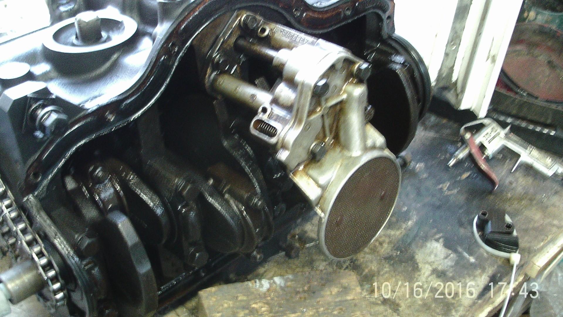 moteur Autotitre Auto titre