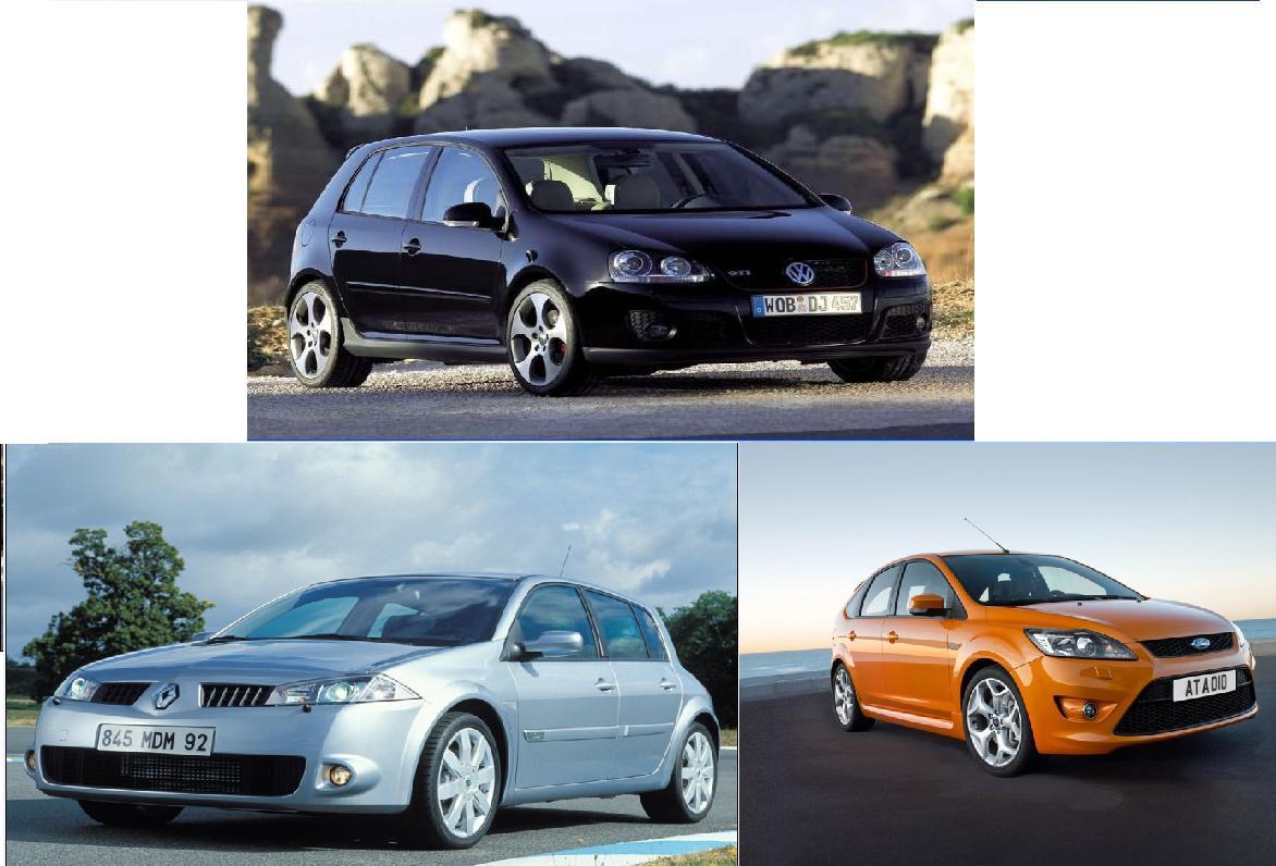 Avis choix de la totopt 39 s car auto titre for Auto choix