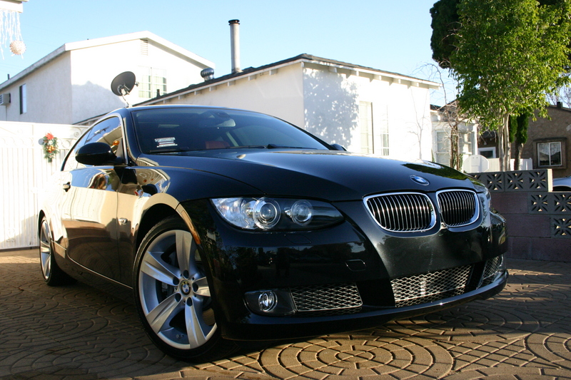 Bmw Forum Topic Officiel Page 588 Auto Titre