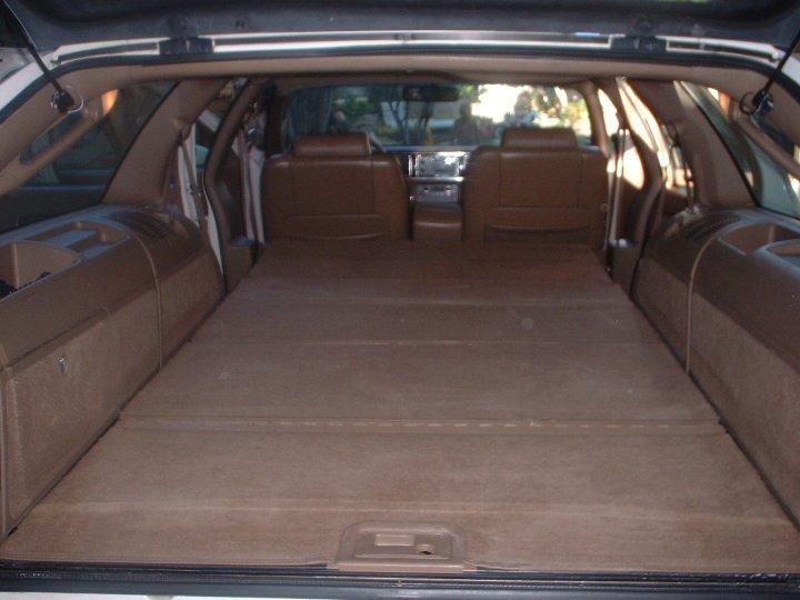 c 39 est quoi le plus grand break auto titre. Black Bedroom Furniture Sets. Home Design Ideas