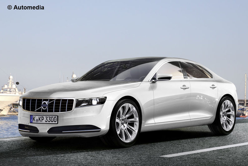 New Volvo Convertible 2015.html | Autos Post