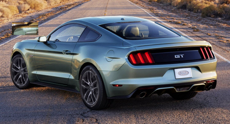 ford mustang vi 2014 20xx page 17 auto titre