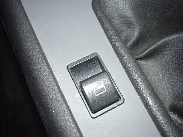 c 39 est confirm pour bmw c est plus ce que c 39 etait c 39 tait mieux avant incroyable auto titre. Black Bedroom Furniture Sets. Home Design Ideas