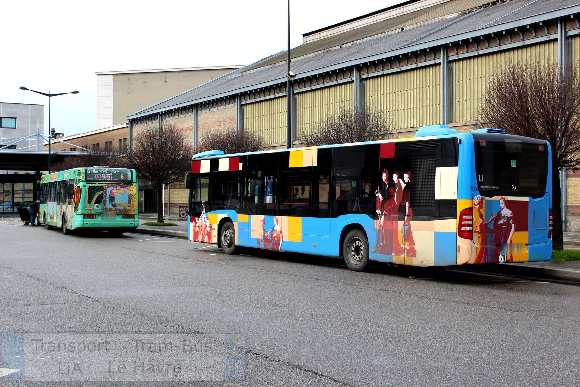 transport en communs bus car tram train page 2 auto titre. Black Bedroom Furniture Sets. Home Design Ideas
