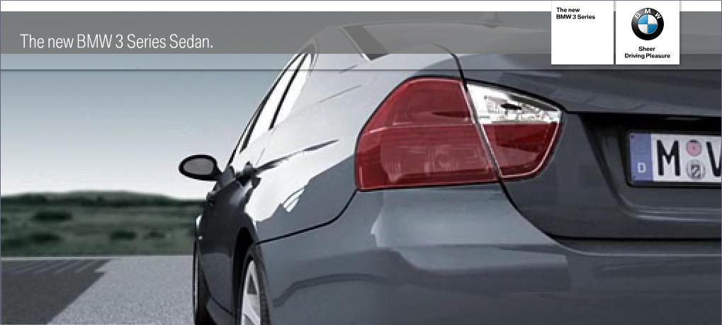 Ebay Motors Precise Bmw 3er E46 Cabrio Cabriolet 318 320 325 330 Preisliste Ausstattungen 2004 24