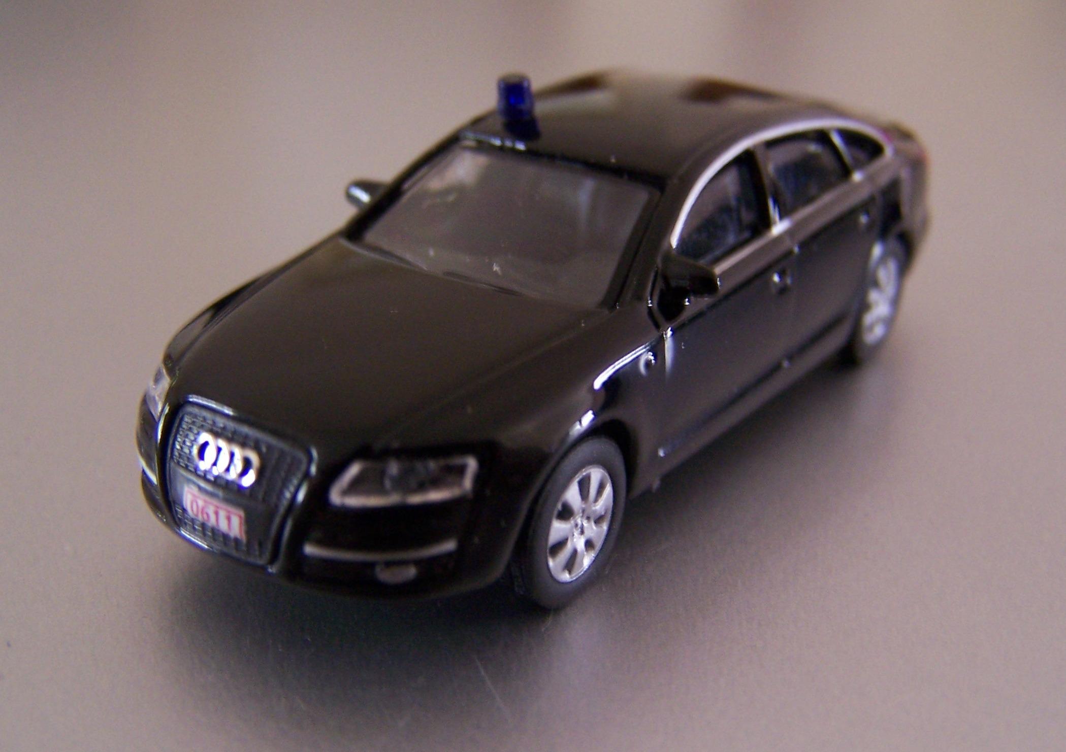 Photos de voitures de police page 1270 auto titre for Garage auto montfermeil