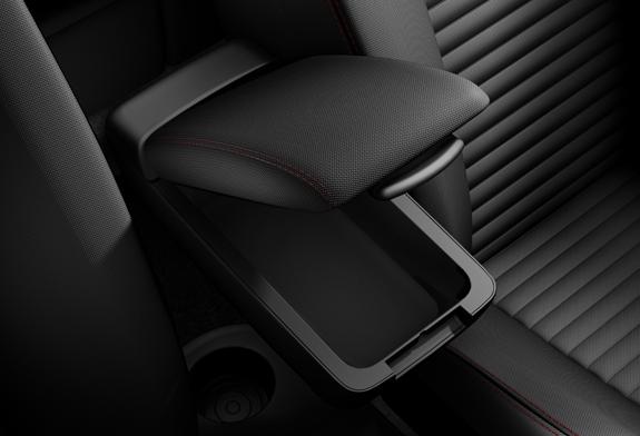 renault clio iv 4 page 42 auto titre. Black Bedroom Furniture Sets. Home Design Ideas