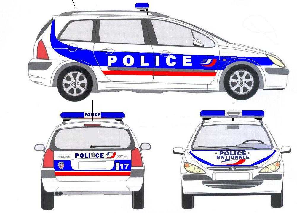 Mon mod secours parisien page 10 - Comment dessiner un camion de pompier ...