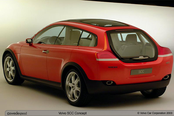 volvo c30 auto titre. Black Bedroom Furniture Sets. Home Design Ideas