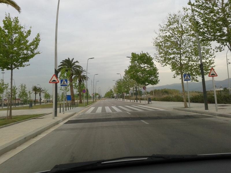photo cd0f7e268f