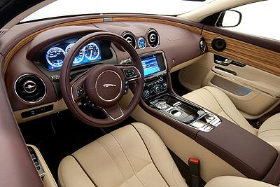 Dilemme S8 2008 Ou Quattroporte 2005 Page 6 Auto Titre