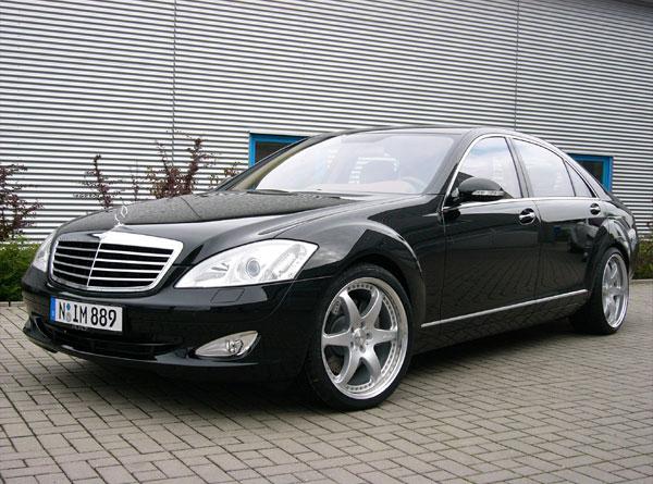 High End Luxury Cars: Car Forums At Edmunds.com