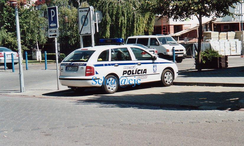 photos de voitures de police page 557 auto titre. Black Bedroom Furniture Sets. Home Design Ideas