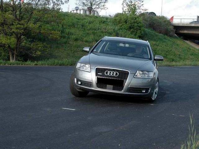 Forum audi page 3 auto titre for Audi zanetti maison alfort