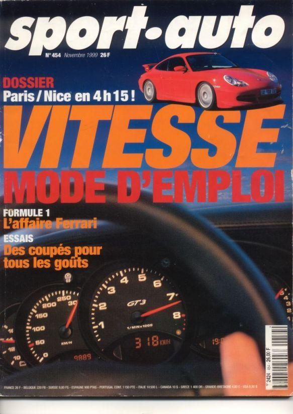 BMW, Diesel propre en option? - Page : 7 - Actualité auto - FORUM Sport Auto