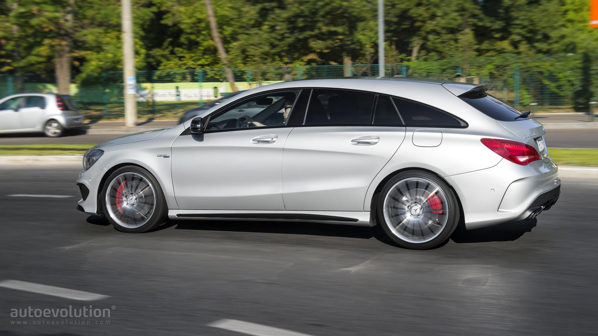 Audi rs3 2015 price malaysia