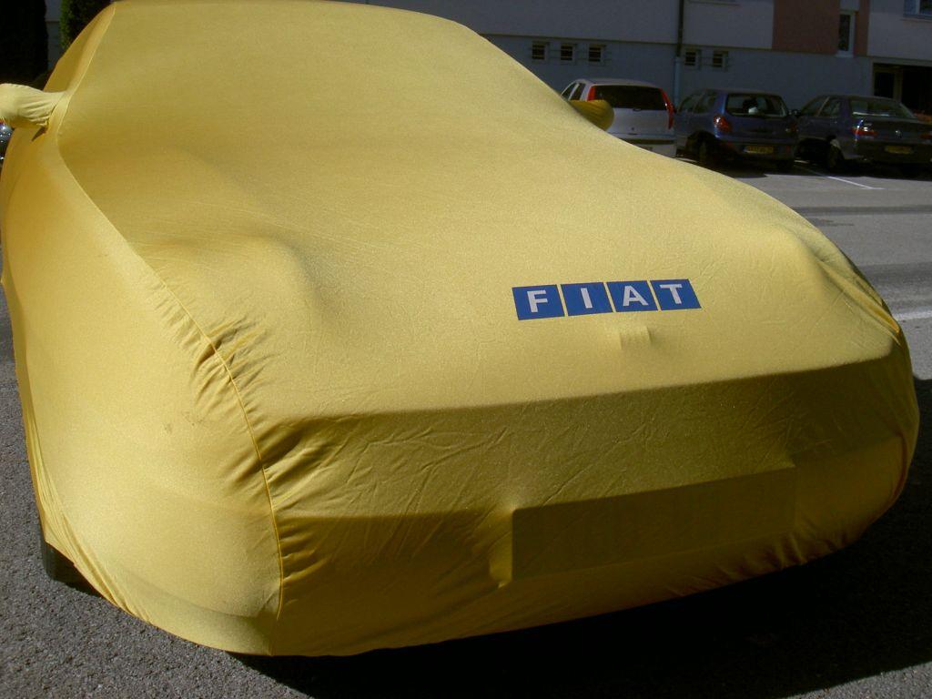 Housse voiture auto titre for La housse ancienne
