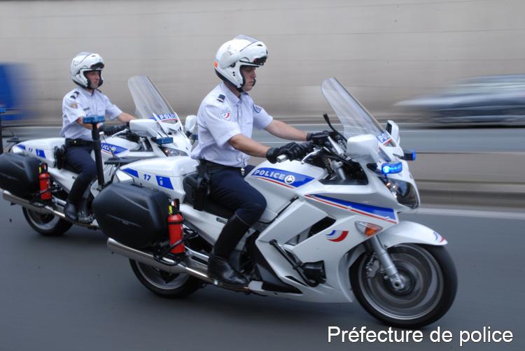 Photos de voitures de police page 2494 auto titre - Jeux de motos de police ...