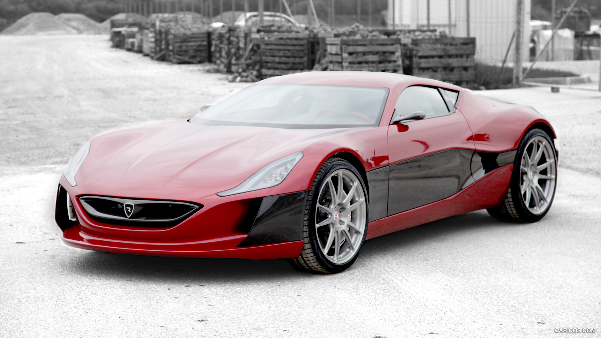 together with Rimac Concept One Concept S 116448p1 additionally 2 Series Coupe moreover 10 Retro Rear Drive Heroes You Can Buy For 3000 in addition Bmw E 38700. on e30 weight distribution