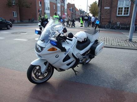 Photos de voitures de police page 1458 auto titre for Gendarmerie interieur gouv fr gign