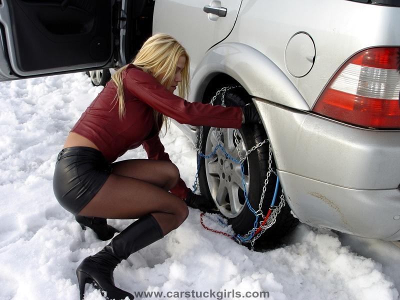 pneu neige opel astra