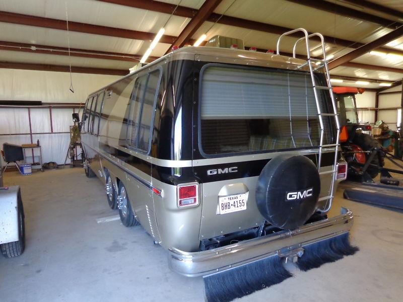 assurer camping car américain