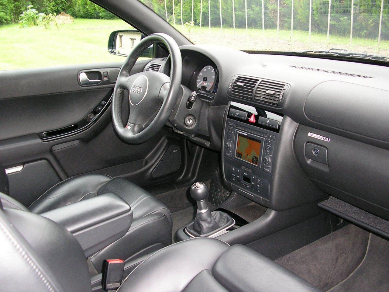 conseil achat voiture audi s3 ou mercedes slk 230 auto titre. Black Bedroom Furniture Sets. Home Design Ideas