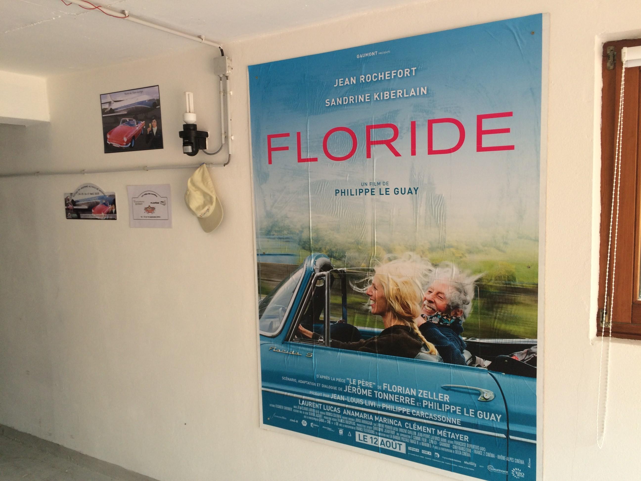 renault floride caravelle international forum page 922 auto titre. Black Bedroom Furniture Sets. Home Design Ideas