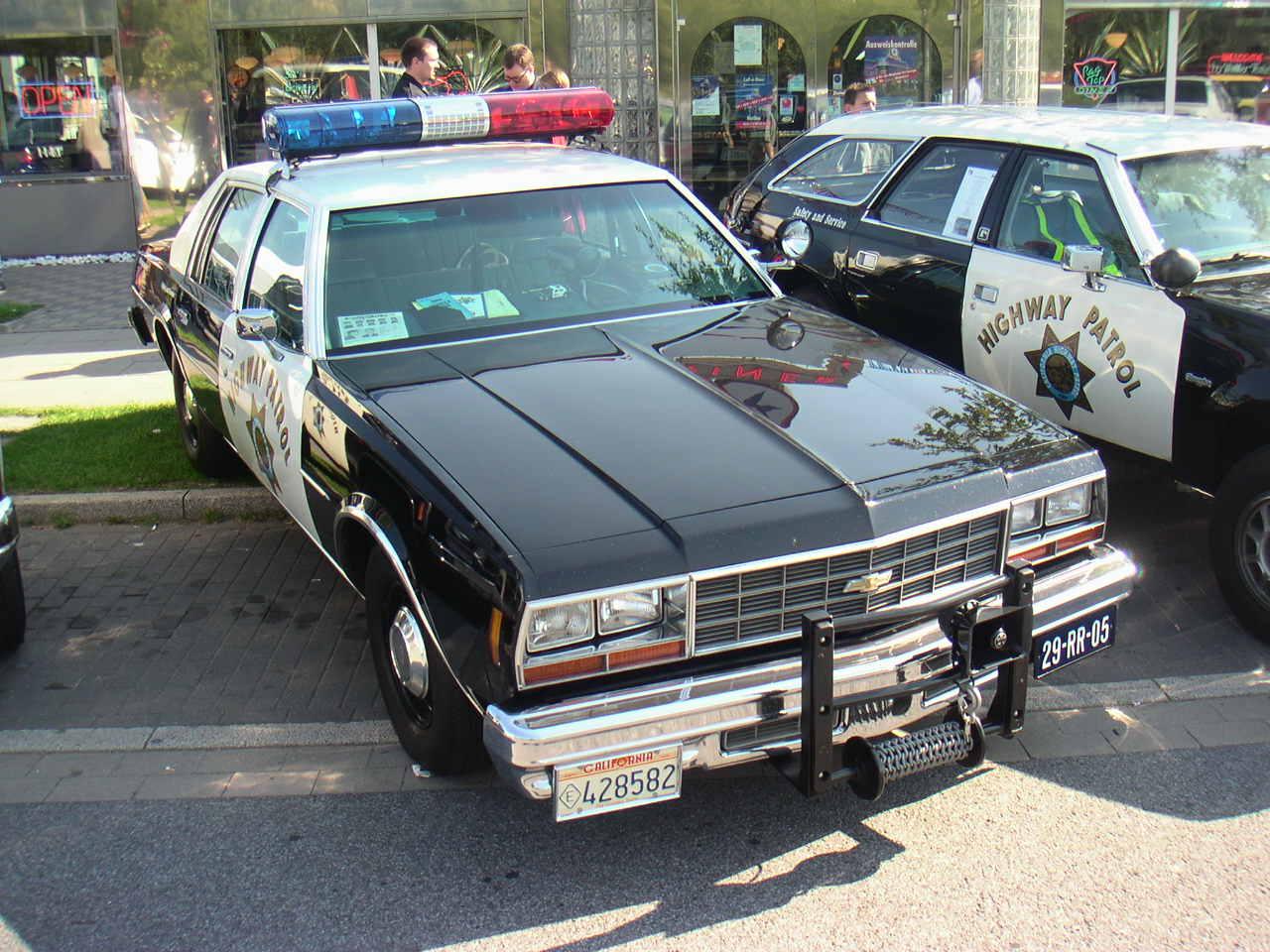 photos de voitures de police page 554 auto titre. Black Bedroom Furniture Sets. Home Design Ideas