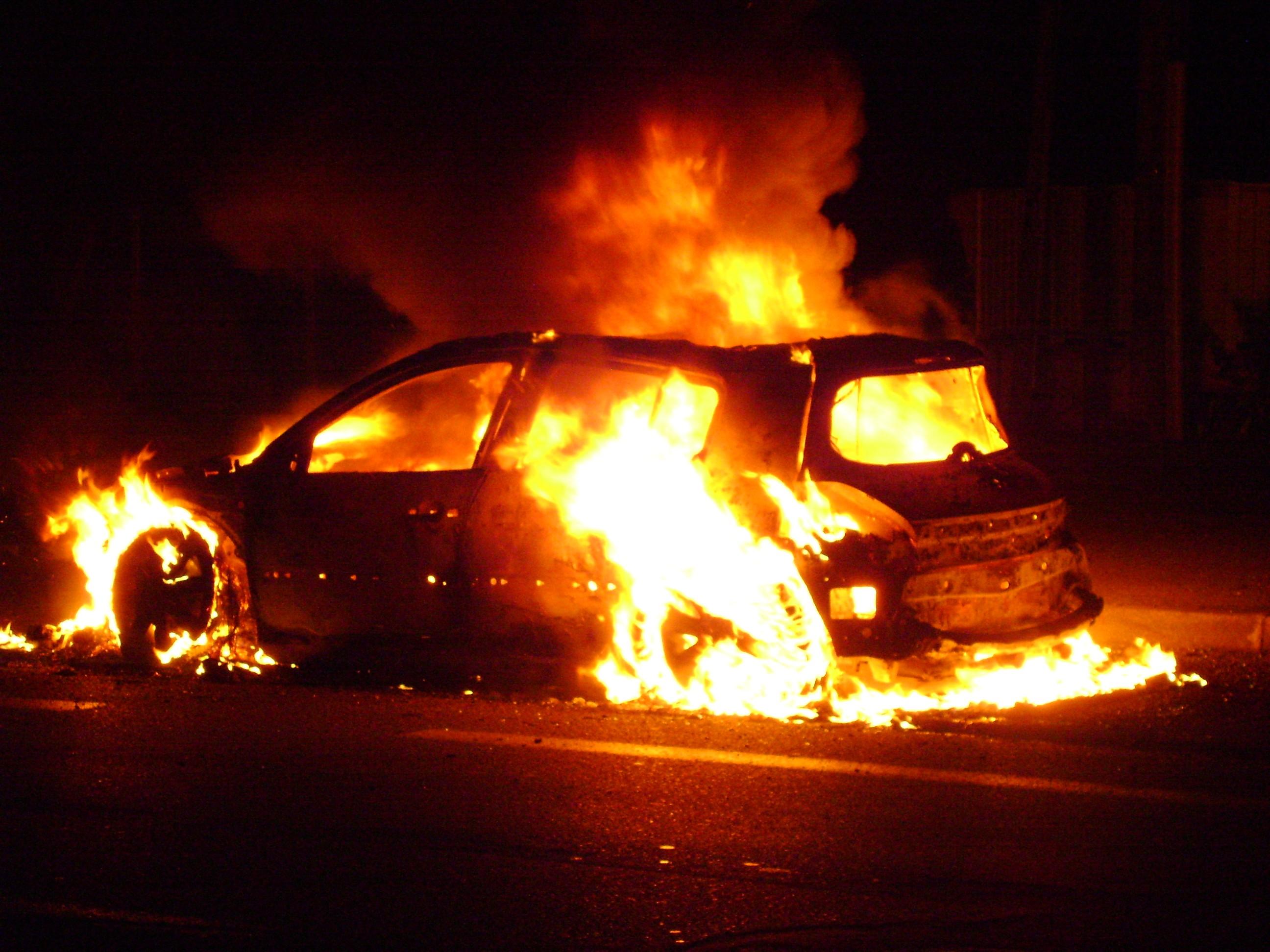 """Résultat de recherche d'images pour """"feu de voiture"""""""