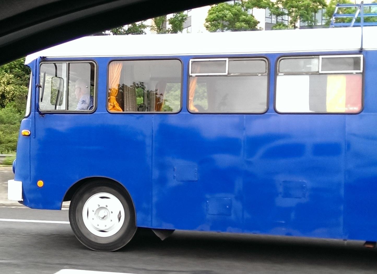 Autobus autocars cars bus page 5 auto titre for Dujardin transdev