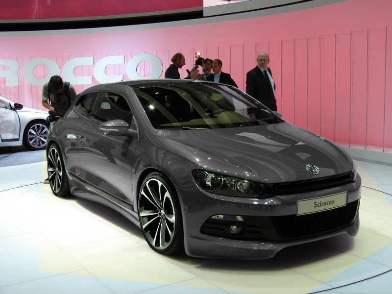 vw scirocco 2007 version r p54 page 13 auto titre. Black Bedroom Furniture Sets. Home Design Ideas