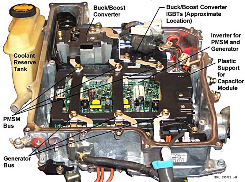 2005 prius engine diagram 2005 prius relay diagram wiring